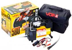 Автокомпрессор Voin 580