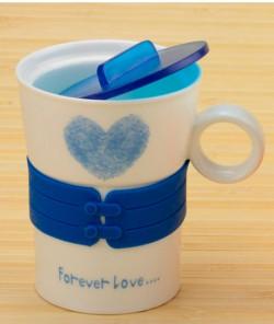 "Чашка ""Forever Love"""