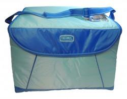 Изотермическая сумка-холодильник Geo Trek 35