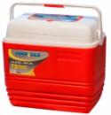 Изотермический контейнер 32 л красный, Eskimo Primero красный