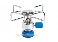 Газовая плитка  Bleuet270/CMZ254 Micro Plus 4823082705528