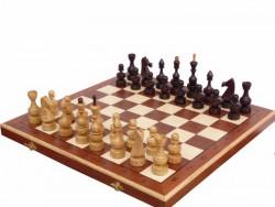 Шахматы Дебют / Debiut с-145