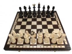 Шахматы Елочные большие / Choinkowe duze с-114а