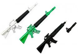 Оружейная ручка автомат