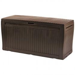Ящик для хранения Comfy 270 л