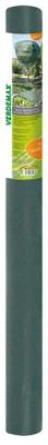 Защитный нетканый материал, 1,60x20 м, арт. 6579