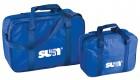 Изотермическая сумка EZ Sun&Fun 2 in 1 синяя