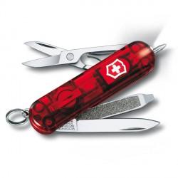 Нож Victorinox Signature Lite Rubi