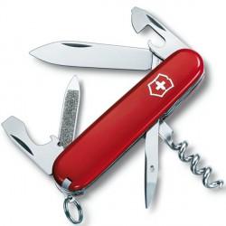 Нож Victorinox Swiss Armi Sportsman
