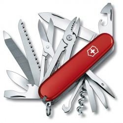 Нож Victorinox Swiss Army Handyman