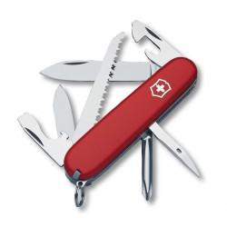 Нож Victorinox Swiss Army Hiker