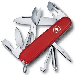 Нож Victorinox Swiss Army Super Tinker