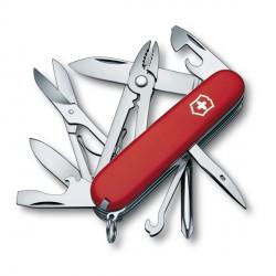 Нож Victorinox Swiss Army Deluxe Tinker