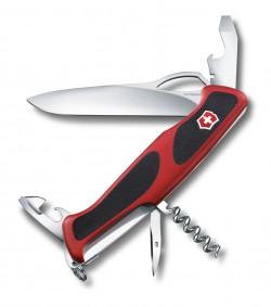 Нож Victorinox Delemont RangerGrip 61