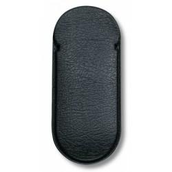 Чехол виниловый Victorinox 91мм (1-3 слоя)