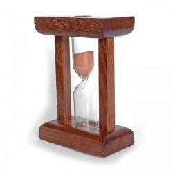 Песочные часы №4 прямоугольные