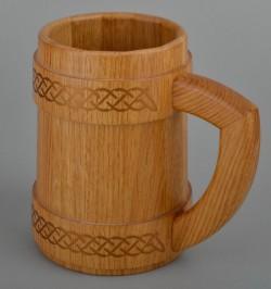 Пивная кружка Kirkas