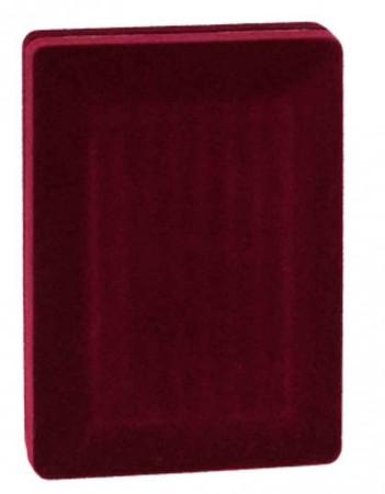 Медаль deluxe с кристаллами Любимому папе