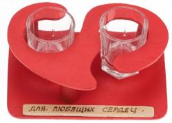 Мини-бар Для любящих сердец