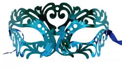 Венецианская маска Софи