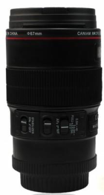 Термокружка Фотообъетив EF 24-105mm
