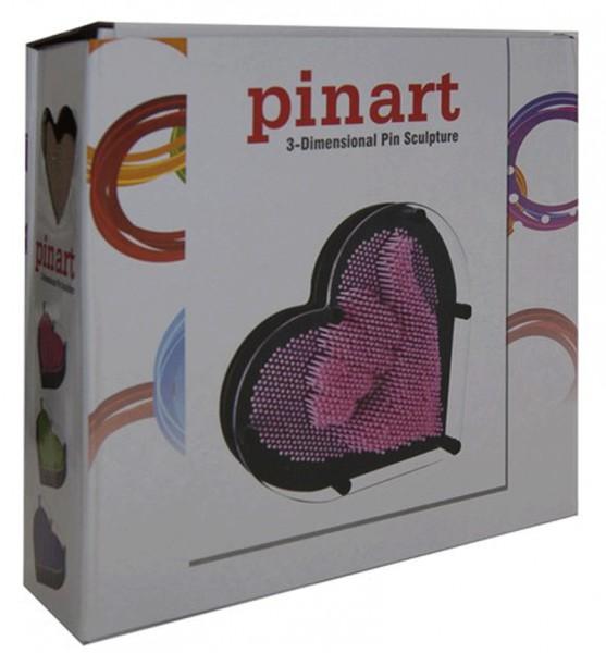 Гвозди ART-PIN Сердце