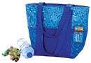 Изотермическая сумка-холодильник TE-425WH