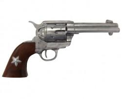 Револьвер «Миротворец», калибр 45, Colt, США