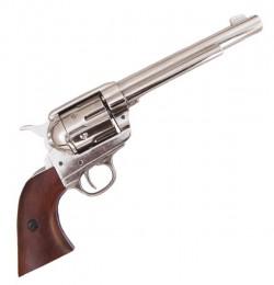 Кавалерийский револьвер Кольт, США, 1873г