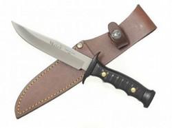 Нож туристический Muela 7121N