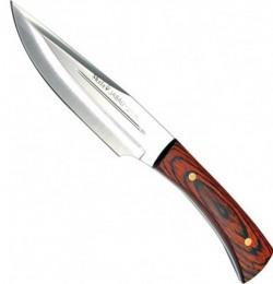 Охотничий нож Muela Кабан JABALI-17ER