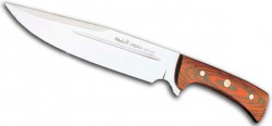 Охотничий нож Muela Кабан JABALI-21ER