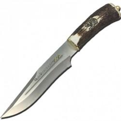 Охотничий нож Muela Магнум MAGNUM-23R