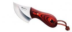 Охотничий нож-скиннер Muela Мышь MOUSE-6R