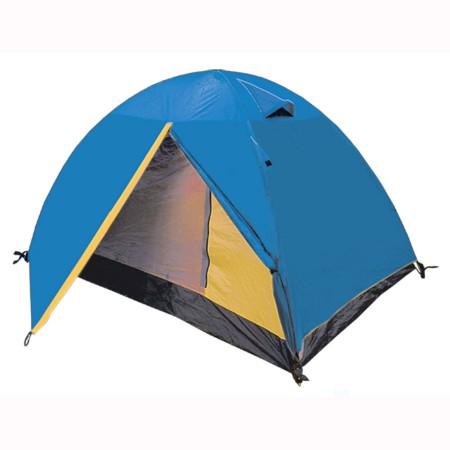Палатка Tourist