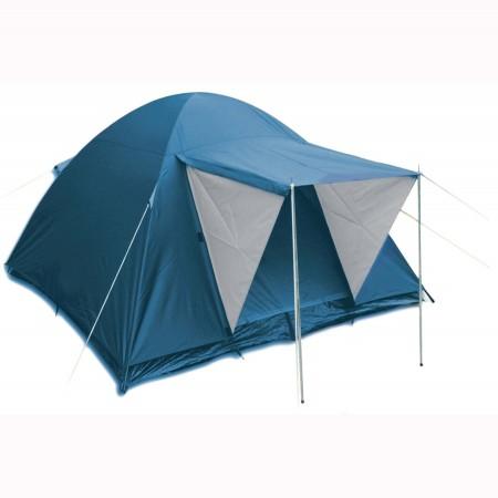 Палатка Wonder 2