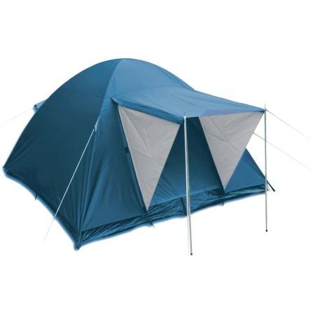 Палатка Wonder 3