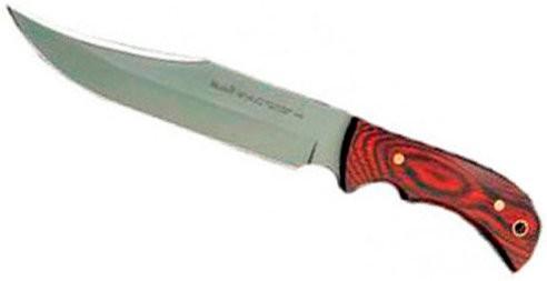 Охотничий нож Muela NAVAJO-17RR