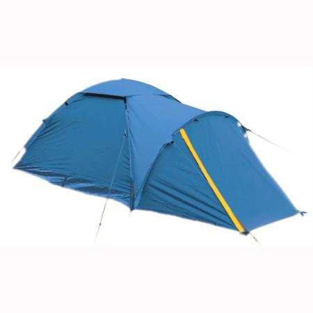 Палатка Camp 3