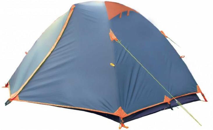 Палатка Erie
