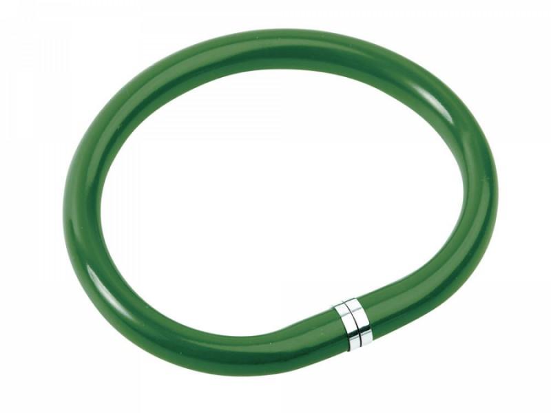 Ручка шариковая - браслет Арт-Хаус зеленая