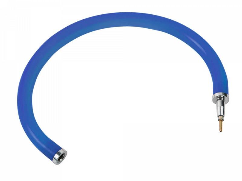 Ручка шариковая - браслет Арт-Хаус синяя