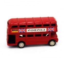 Лондон автобус точилка