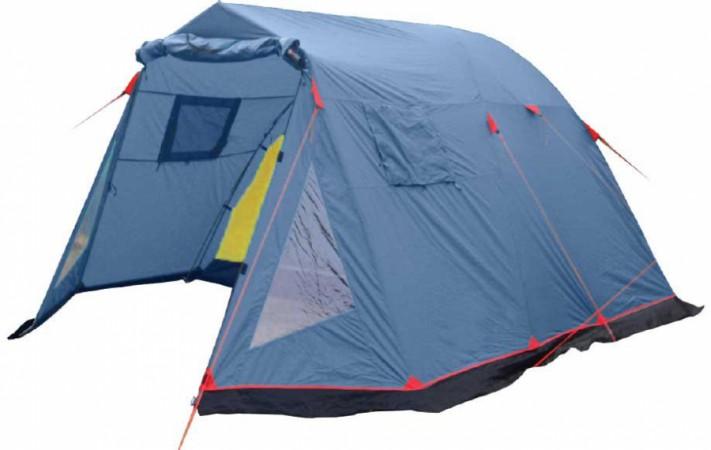 Палатка Drift
