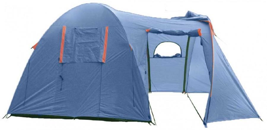 Палатка Curochio