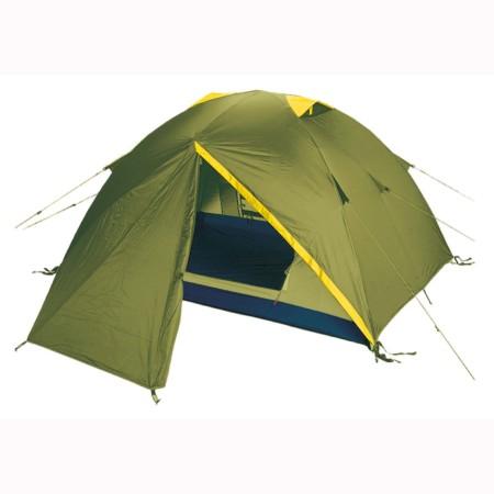 Палатка Nishe 2