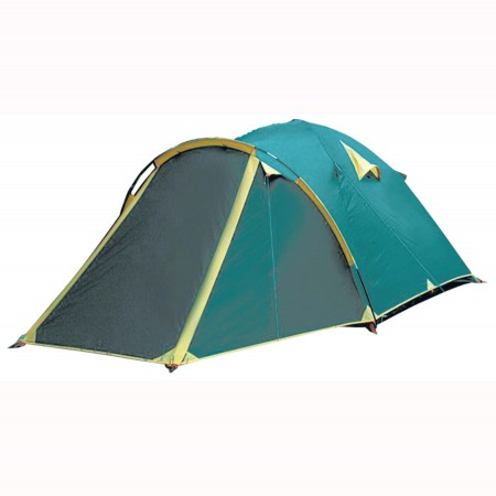 Палатка Lair 3
