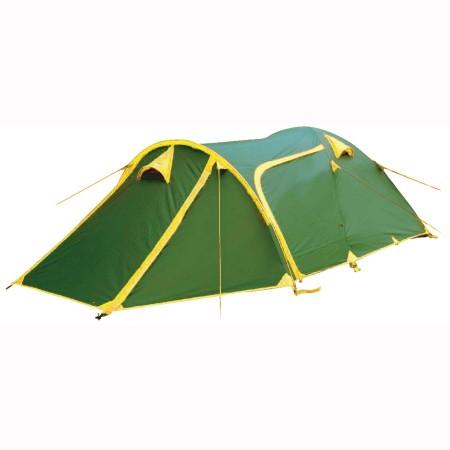 Палатка Grot