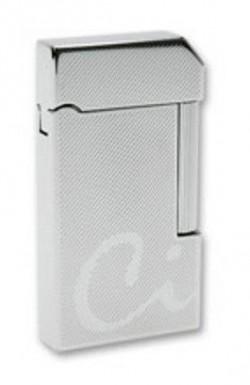 Зажигалка кремниевая Caseti CA59 (5), газовая