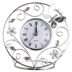 Часы «Зеркальная бабочка» Charme de Femme, 300-CK